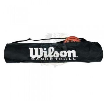 Сумка для баскетбольных мячей Wilson