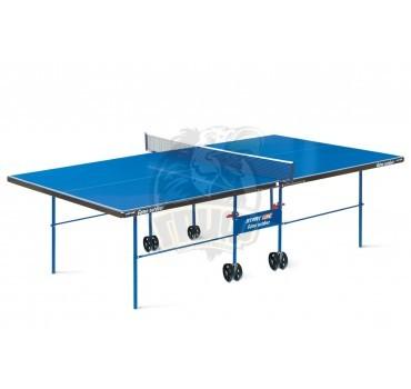Стол теннисный всепогодный Start Line Game Outdoor