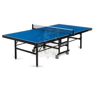 Стол теннисный для помещений Start Line Leader Indoor