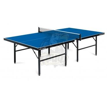Стол теннисный для помещений Start Line Training Indoor