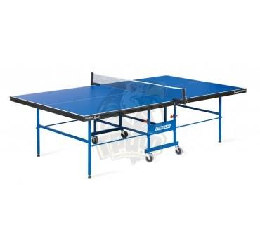 Стол теннисный для помещений Start Line Sport Indoor