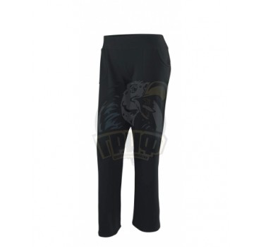 Брюки спортивные женские Wilson Knit Pant