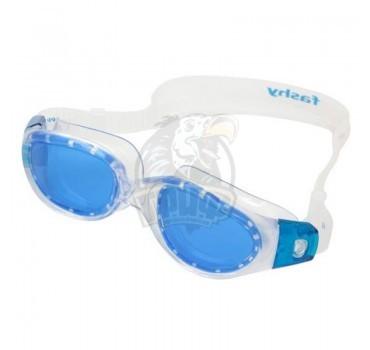 Очки для плавания Fashy Prime (синий)