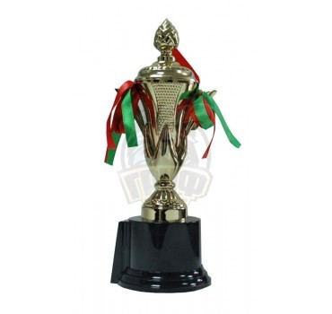 Кубок сувенирный 12-5A