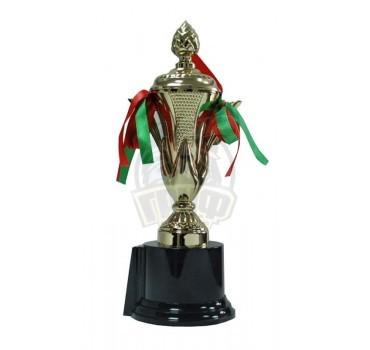 Кубок сувенирный 12-5B