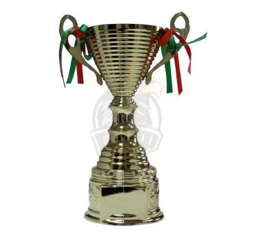 Кубок сувенирный 1239C