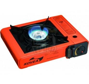 Плита газовая портативная Kovea Portable Range