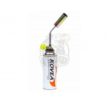 Резак газовый Kovea Rocket Torch