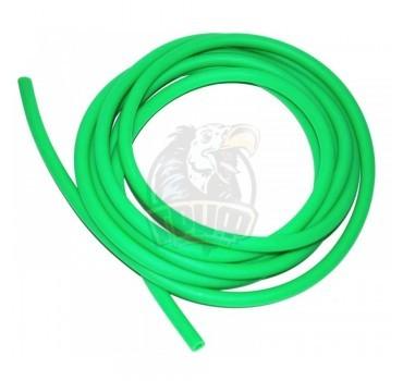 Эспандер-трубка для гимнастики