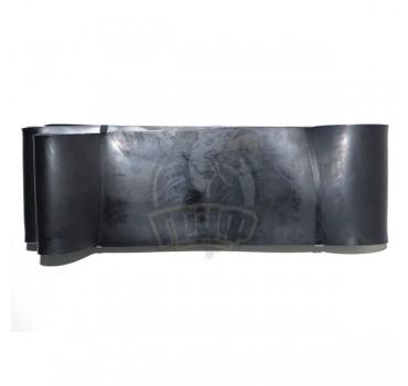 Резиновая петля Sprinter R4 83 кг