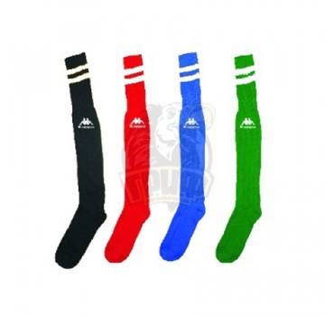 Гетры футбольные Vimpex Sport (4 варианта цвета)