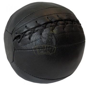 Мяч для оздоровительной гимнастики Зубрава 3.0 кг