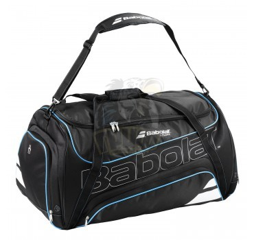 Сумка спортивная Babolat Competition Bag Xplore (2016)