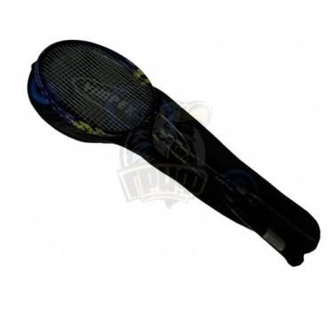 Набор ракеток для бадминтона Vimpex Sport