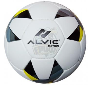 Мяч футзальный тренировочный Alvic Superior №4