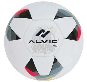 Мяч футбольный тренировочный Alvic Pro №5
