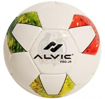 Мяч футбольный тренировочный Alvic Pro-Jr №3