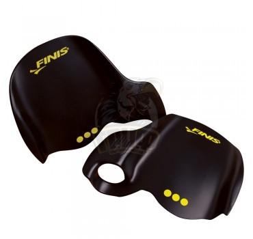 Лопатки для плавания Finis Instinct Sculling Paddle (M)