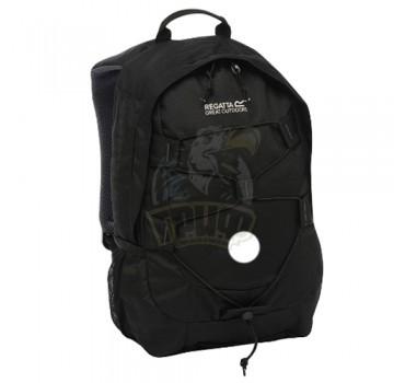 Рюкзак Regatta Survivor II 20L (черный)