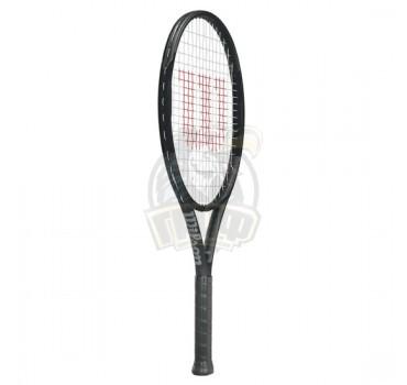 Ракетка теннисная Wilson Pro Staff 25
