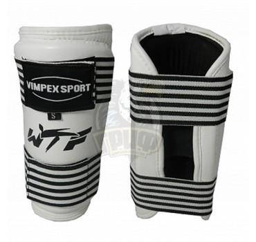 Защита руки тхэквондо WTF Vimpex Sport