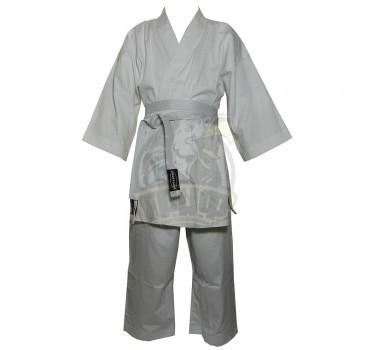 Кимоно каратэ (каратэги) для ката Vimpex Sport Hebi 10 унций (100% Хлопок)