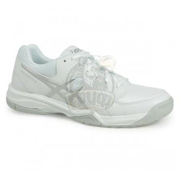 Кроссовки теннисные женские Asics Gel-Dedicate 5