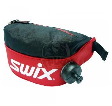Подсумок для питья Swix (1000 мл)