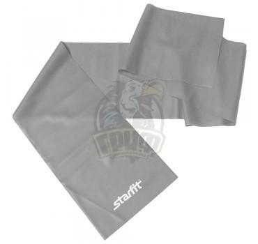 Эспандер-лента Starfit (серый)