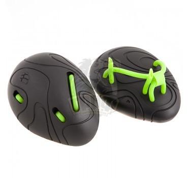 Антилопатки для плавания Mad Wave Egg Trainer
