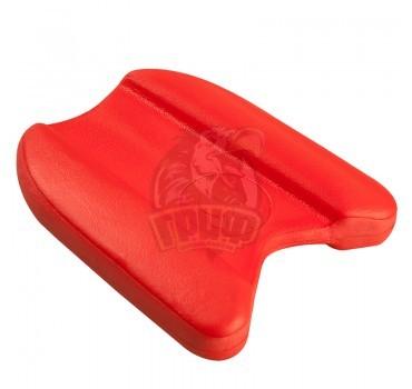 Доска для плавания Mad Wave Flow (красный)