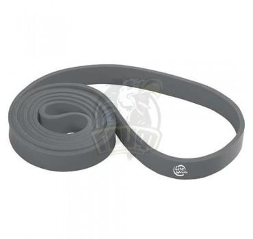 Петля тренировочная многофункциональная Lite Weights 45 кг (антрацит)