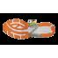 Кроссовки беговые мужские Asics Gel-Ds Racer 10
