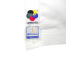 Кимоно для каратэ Arawaza Onyx Evolution WKF 6 унций (100% Полиэстер)