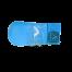 Перчатки (накладки) каратэ Arawaza (синие)