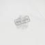 Кимоно для каратэ Arawaza Diamond WKF 7 унций (55% Полиэстер / 45% Хлопок)